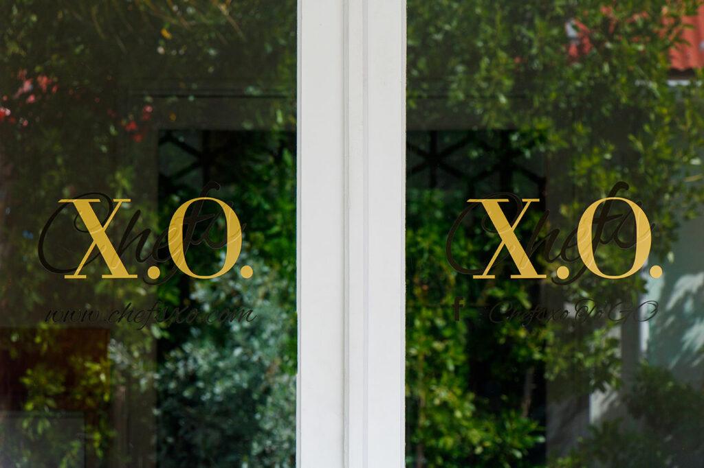 Chefs X.O. : Traiteur Artisanal sur Saint-Barthélemy