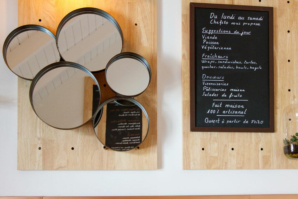 Chefs X.O. : Traiteur et Chef Privé sur Saint-Barthélemy